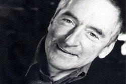 'Why I love Raymond Briggs': famous fans of the author-illustrator