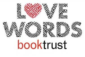 Love Words: Book review competition