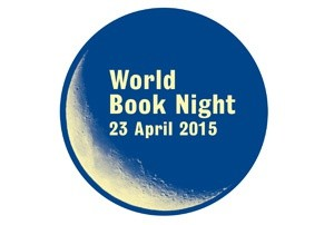 World Book Night 2015: Children's books highlights