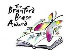 Seven things you may not know about the Branford Boase shortlist