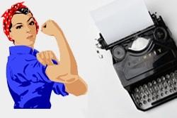 5 women writers who broke the mould