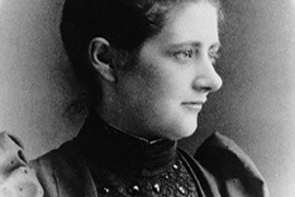 Beatrix Potter was a trailblazer – and here's why