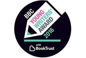 BBC Young Writers' Award - shortlist