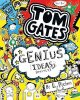 Tom Gates - Genius Ideas (Mostly)