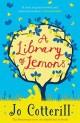 A Library of Lemons