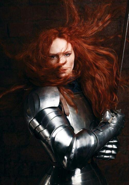 Agatha_Armor_nfx9dp.jpg