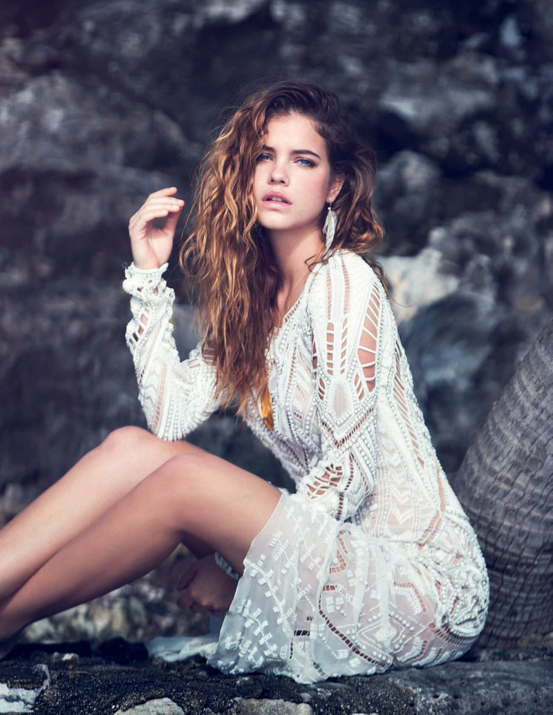 marie-claire-italy-may-2014-barbara-palvin-by-david-bellemere-31_jlxtxk.jpg