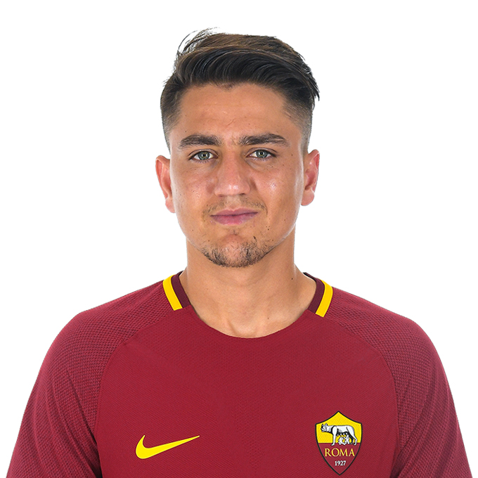 http://res.cloudinary.com/as-roma-turbine-production/image/upload//v1/asroma-uat/ximnmtcpuwfjgrkmq5ws