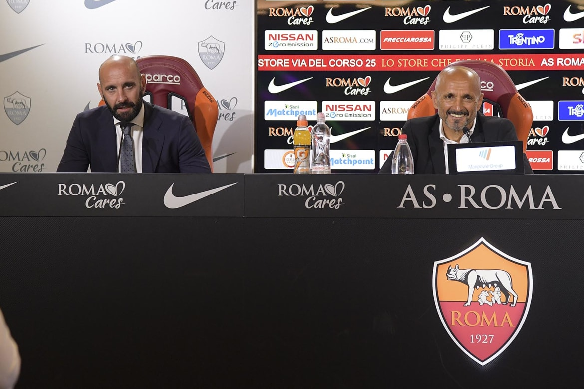 http://res.cloudinary.com/as-roma-turbine-production/image/upload/c_fill,f_auto,g_center,q_auto,w_1170/v1/asroma-uat/rkmdrcbqh0gvk7utvemn