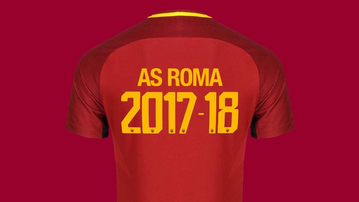 Tickets Q&A: Frequently asked questions about watching a Roma game