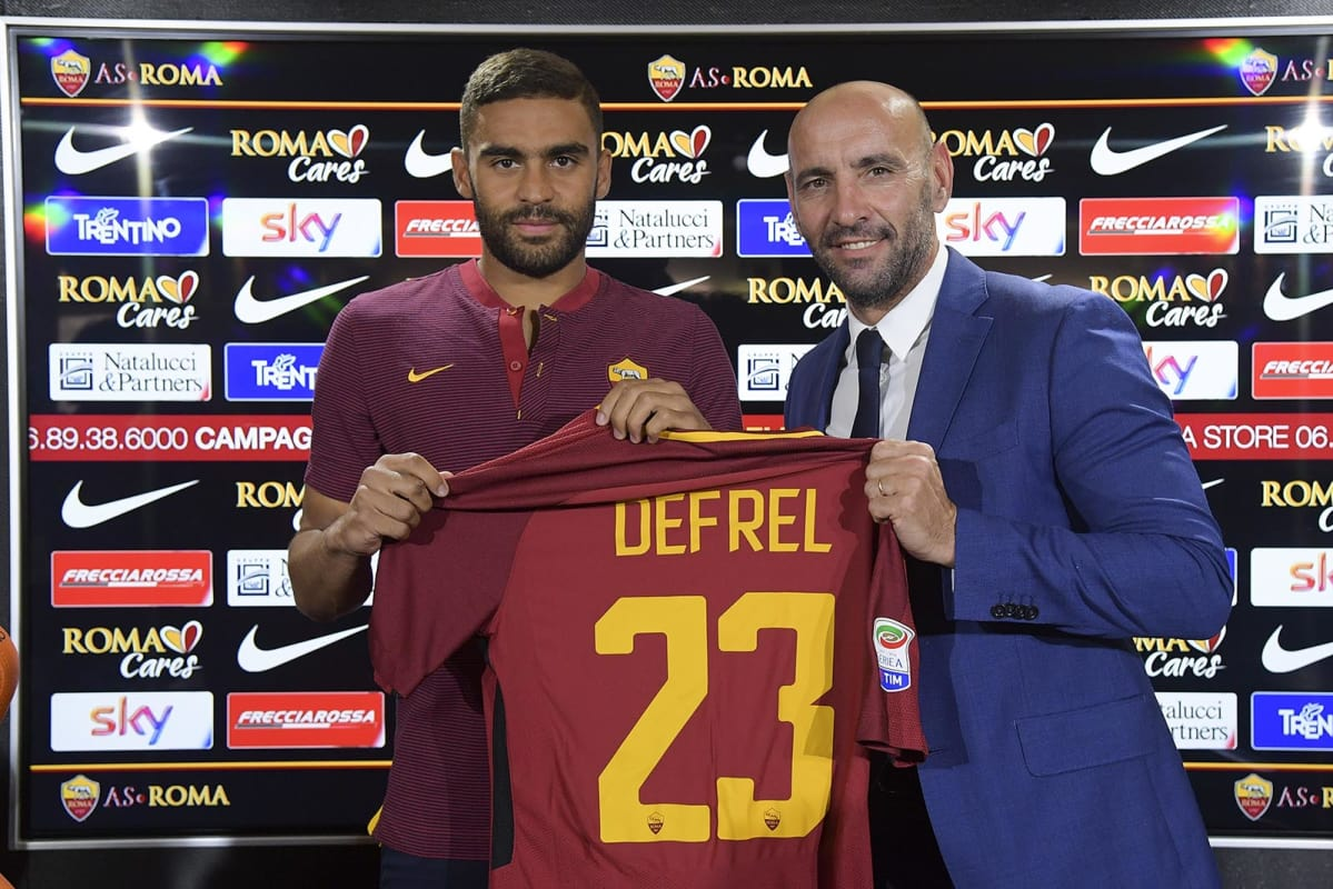 http://res.cloudinary.com/as-roma-turbine-production/image/upload/c_fill,f_auto,g_center,q_auto,w_1199/v1/asroma-uat/ripdeytb1b8yjdaahnkf