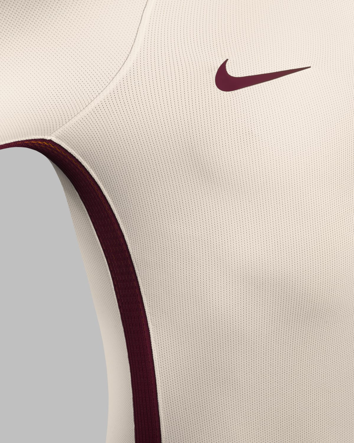 nike free 5.0 2015 - AS Roma unveil new Nike away kit for 2016-17