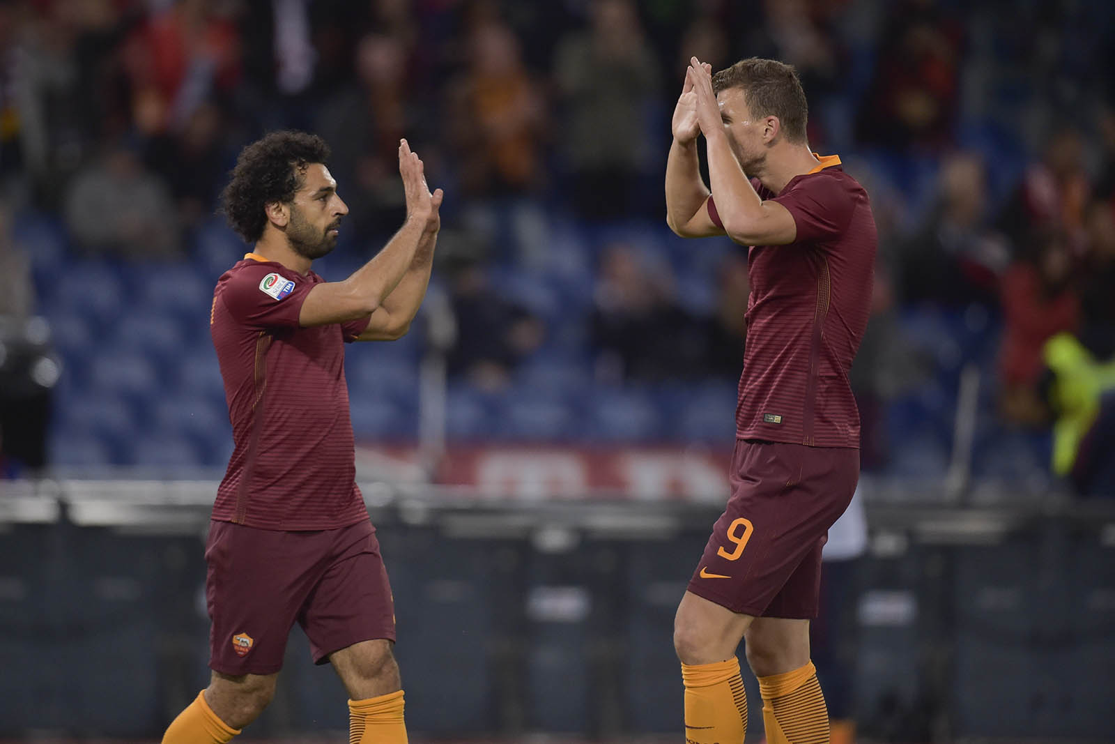 http://res.cloudinary.com/as-roma-turbine-production/image/upload/v1/asroma-uat/cvxayr4frdfvzzehvldu