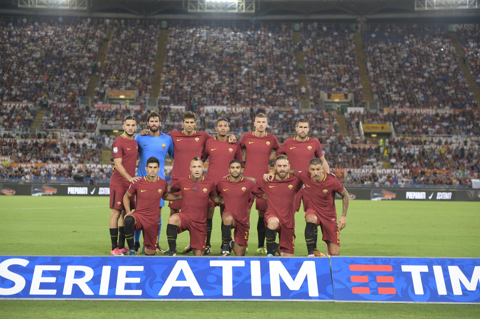 http://res.cloudinary.com/as-roma-turbine-production/image/upload/v1/asroma-uat/mvcmc6eoiulcj8er1ivr