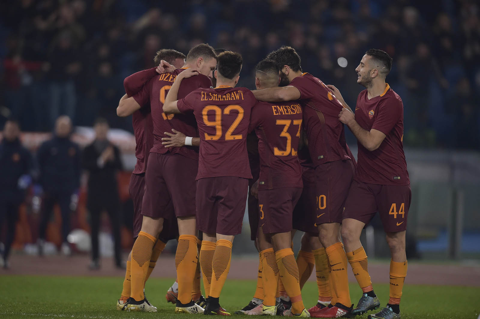 http://res.cloudinary.com/as-roma-turbine-production/image/upload/v1/asroma-uat/rldtarzrmqgxqaudw73p
