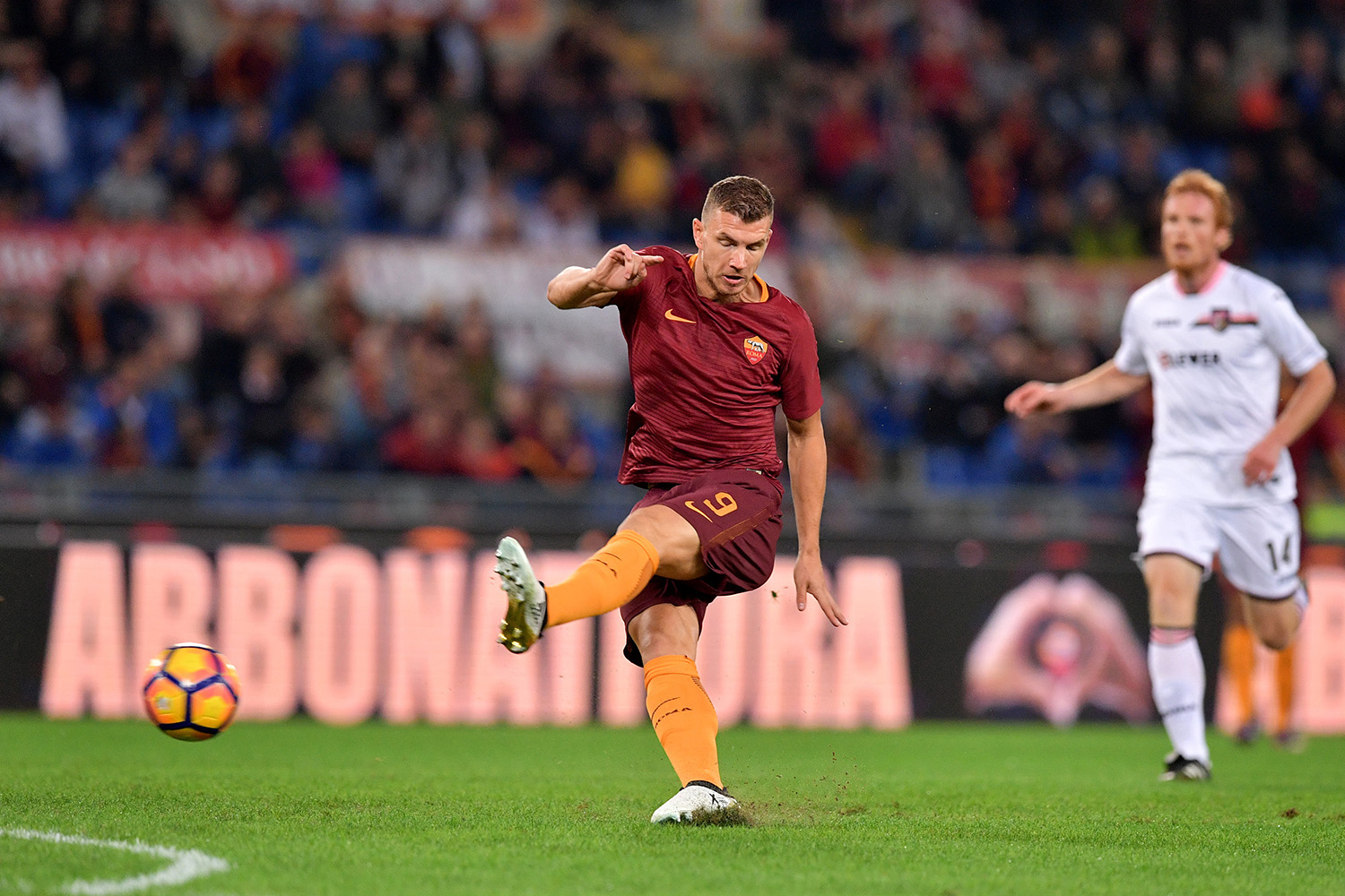 http://res.cloudinary.com/as-roma-turbine-production/image/upload/v1/asroma-uat/tm0jmfsaibzkmas0td2m