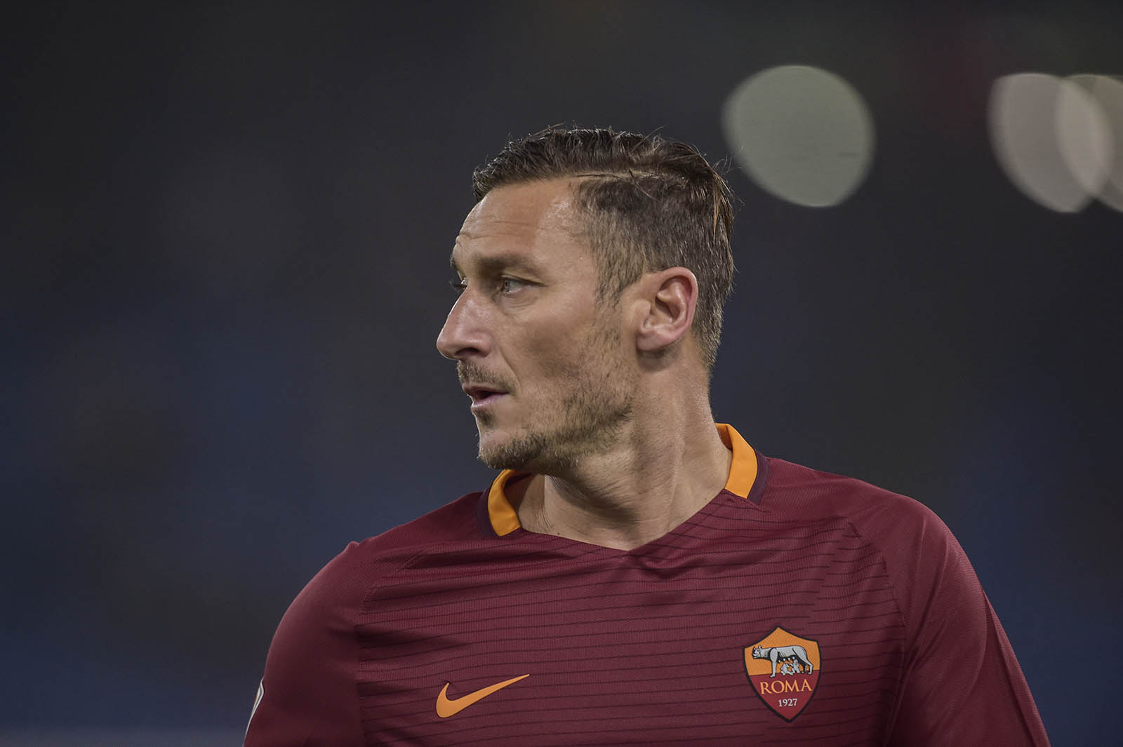 http://res.cloudinary.com/as-roma-turbine-production/image/upload/v1/asroma-uat/x25qg9xahxqjftrc7je0