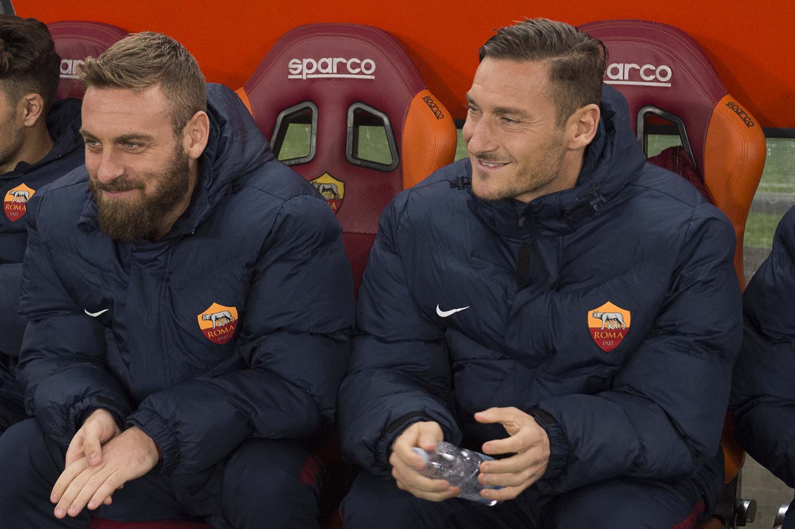 http://res.cloudinary.com/as-roma-turbine-production/image/upload/v1/asroma-uat/xggqonbspktovxekf0xe