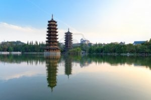 Guilin, Guangxi, China – Destination guide