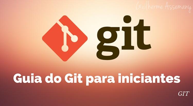 GuiaGit