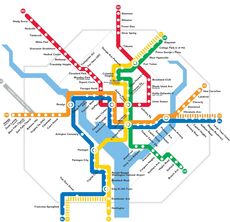 Metro_map_nrjrad