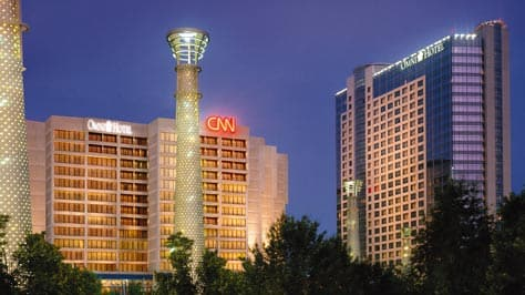 Explore A Wide Variety Of Atlanta Hotels With Our Guide Then Book Directly Nearly 100 000 Hotel Rooms In The Metro Area