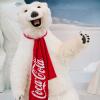 Savor the Season at World of Coca-Cola