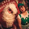 Nonsense - Indie Pop Dance Party