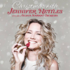 Christmas with Jennifer Nettles & ASO