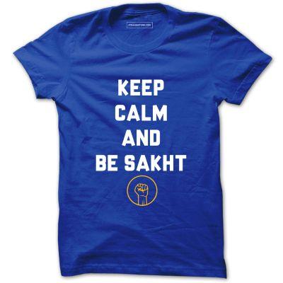 zakir khan tshirts sakht launda