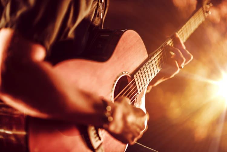 Akustik & Unplugged Band angebote