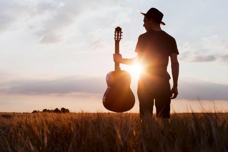 Akustik & Unplugged Band finden