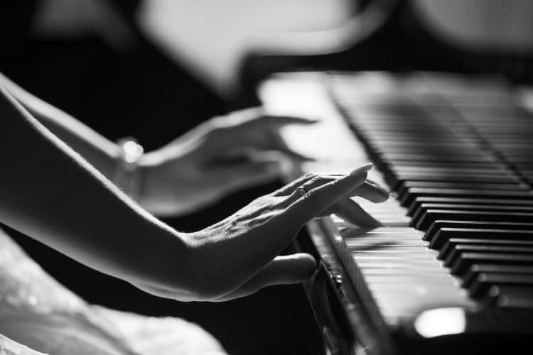 Solomusiker ( Klavier & Gesang ) angebote