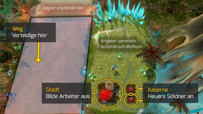 http://res.cloudinary.com/autoattack-games/image/upload/v1457042831/de-town_xklyoa.jpg