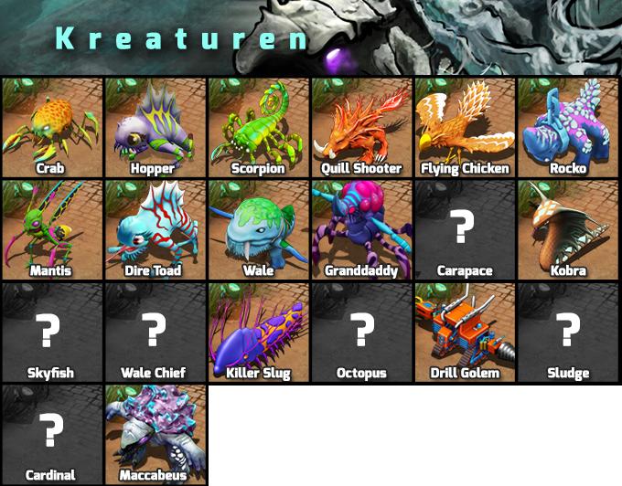 http://res.cloudinary.com/autoattack-games/image/upload/v1457042968/de-creatures_ll7kso.png