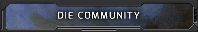 http://res.cloudinary.com/autoattack-games/image/upload/v1457043626/de-community_rmgvlz.jpg