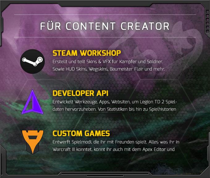 http://res.cloudinary.com/autoattack-games/image/upload/v1457043979/de-content-creators_bvrb1i.jpg