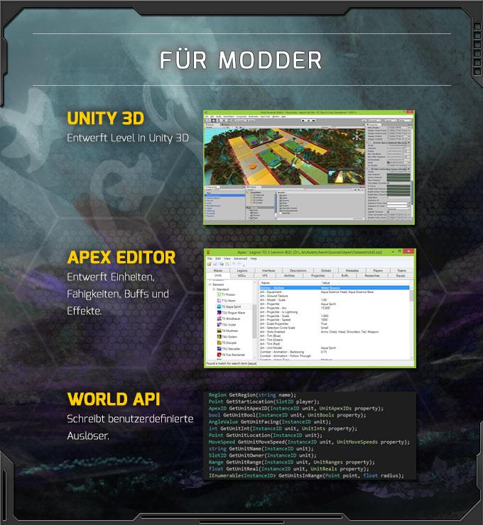 http://res.cloudinary.com/autoattack-games/image/upload/v1457043979/de-modders_ppyl1i.jpg