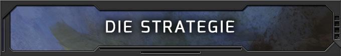 http://res.cloudinary.com/autoattack-games/image/upload/v1457044015/de-strategy_hjfusa.jpg