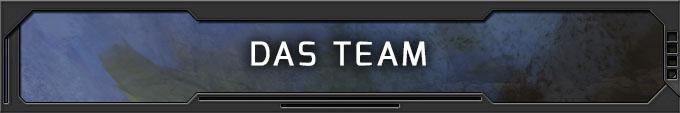 http://res.cloudinary.com/autoattack-games/image/upload/v1457044267/de-team_jy8pzl.jpg