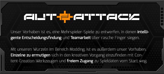 http://res.cloudinary.com/autoattack-games/image/upload/v1457044357/de-aag_hrke2x.jpg