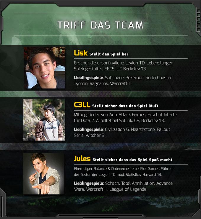 http://res.cloudinary.com/autoattack-games/image/upload/v1457044513/de-meet-team_audafk.jpg
