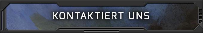 http://res.cloudinary.com/autoattack-games/image/upload/v1457045032/de-contact_rhc1je.jpg