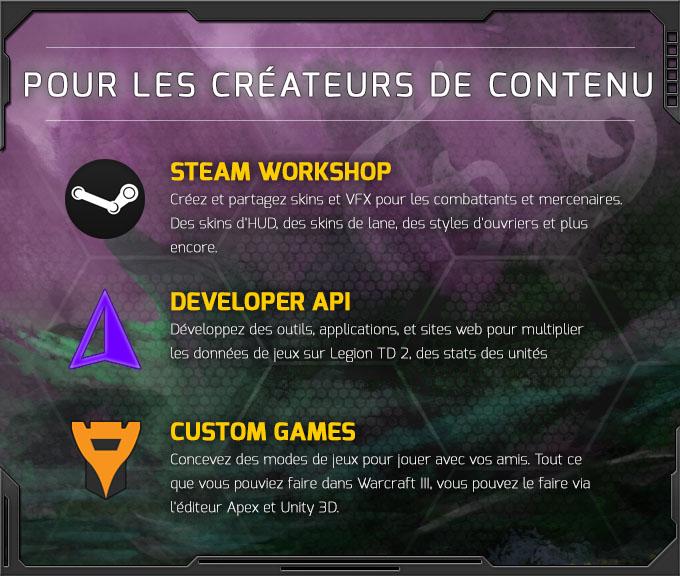 http://res.cloudinary.com/autoattack-games/image/upload/v1457316469/content-creators_hbopoa.jpg