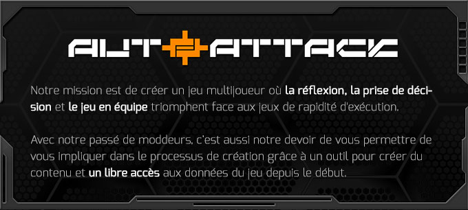 http://res.cloudinary.com/autoattack-games/image/upload/v1457318470/fr-aag_n39wgr.jpg
