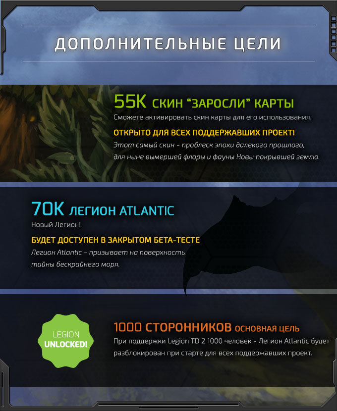 http://res.cloudinary.com/autoattack-games/image/upload/v1457916599/rus-stretch_aztqnq.jpg