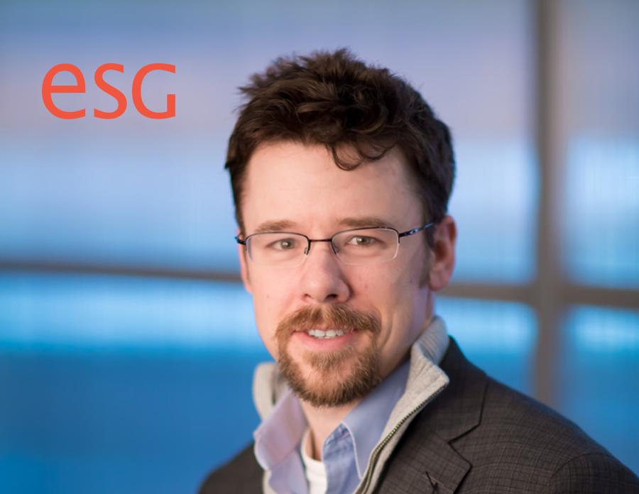 ESG Architects