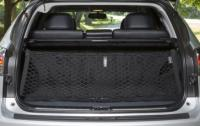2013 Lexus RX450h - cargo area with net.jpg