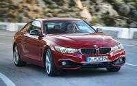 2014 BMW 4 Series Coupe.jpg
