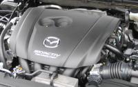 2014 Mazda3 - engine.JPG